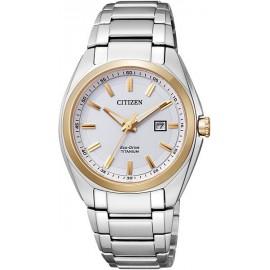 Наручные часы Citizen EW2214-52A женские