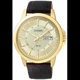 Наручные часы Citizen BF2013-05PE мужские