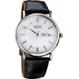 Наручные часы Citizen BM8241-01BE мужские