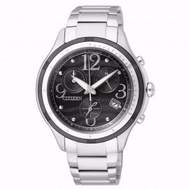 Наручные часы Citizen FB1377-51E женские