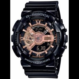 Наручные часы Casio GA-110MMC-1A