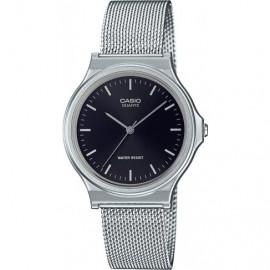 Наручные часы Casio MQ-24M-1E