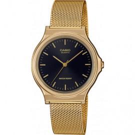 Наручные часы Casio MQ-24MG-1E