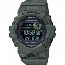 Наручные часы Casio GBD-800UC-3E