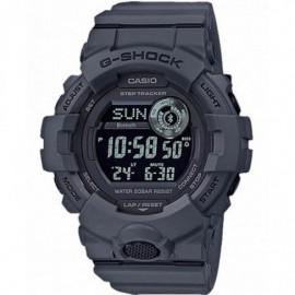 Наручные часы Casio GBD-800UC-8E