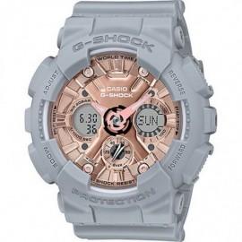 Наручные часы Casio GMA-S120MF-8A