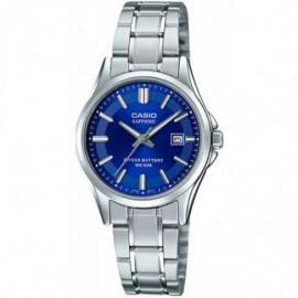 Наручные часы Casio LTS-100D-2A2