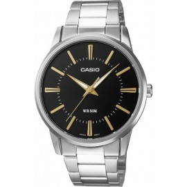 Наручные часы Casio MTP-1303PD-1A2