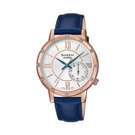 Наручные часы Casio SHE-3046GLP-7C