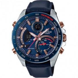 Наручные часы Casio ECB-900BL-2A