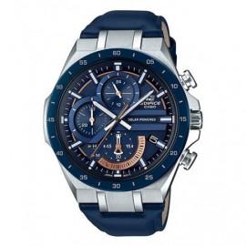 Наручные часы Casio EQS-920BL-2A
