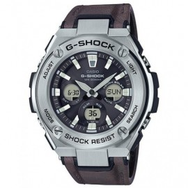 Наручные часы Casio GST-S330L-1A