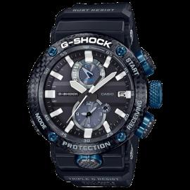 Наручные часы Casio GWR-B1000-1A1