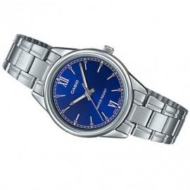 Часы Casio LTP-V005D-2B2