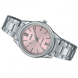Часы Casio LTP-V005D-4B2