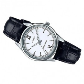 Часы Casio LTP-V005L-7B2