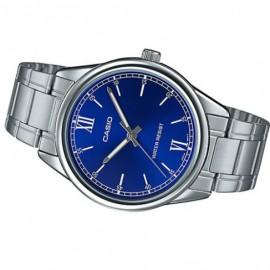 Часы Casio MTP-V005D-2B1
