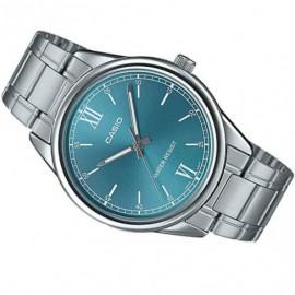 Часы Casio MTP-V005D-3B