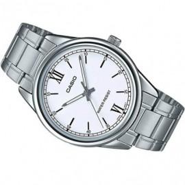 Часы Casio MTP-V005D-7B2
