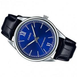 Часы Casio MTP-V005L-2B