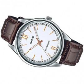 Часы Casio MTP-V005L-7B3