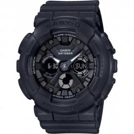 Часы Casio BA-130-1A