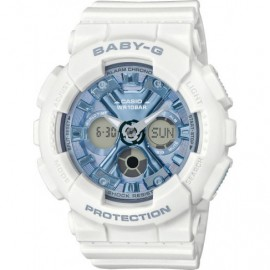 Часы Casio BA-130-7A2