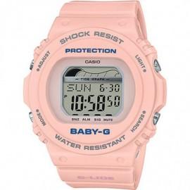 Часы Casio BLX-570-4E