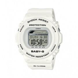 Часы Casio BLX-570-7E