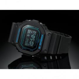 Часы Casio DW-5600BBM-1E