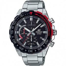 Часы Casio EFR-566DB-1A