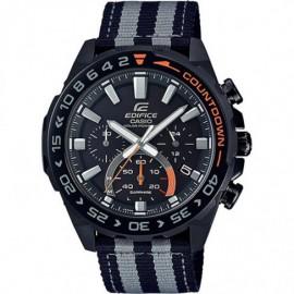 Часы Casio EFS-S550BL-1A