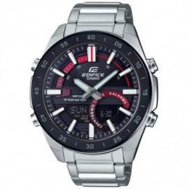 Часы Casio ERA-120DB-1A