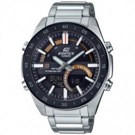 Часы Casio ERA-120DB-1B
