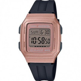Часы Casio F-201WAM-5A
