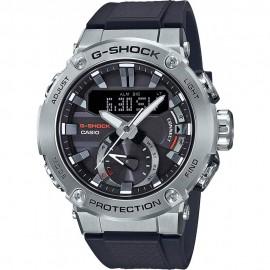 Часы Casio GST-B200-1A