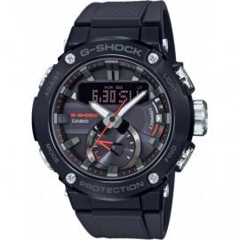 Часы Casio GST-B200B-1A