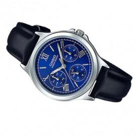 Часы Casio LTP-V300L-2A2