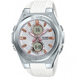 Часы Casio MSG-C100-7A
