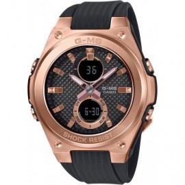 Часы Casio MSG-C100G-1A