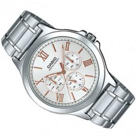 Часы Casio MTP-V300D-7A2