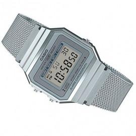 Часы Casio A700WM-7A