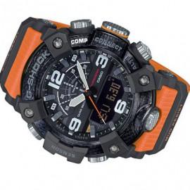 Часы Casio GG-B100-1A9