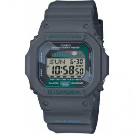 Часы Casio GLX-5600VH-1E