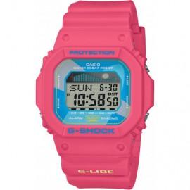 Часы Casio GLX-5600VH-4E
