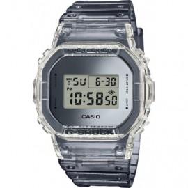 Часы Casio DW-5600SK-1E