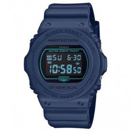 Часы Casio DW-5700BBM-2E