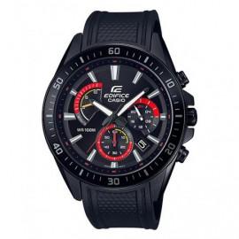 Часы Casio EFR-552PB-1A