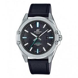 Часы Casio EFR-S107L-1A