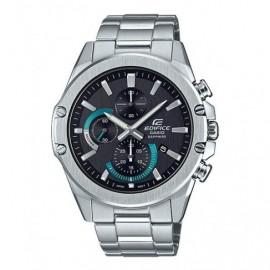 Часы Casio EFR-S567D-1A